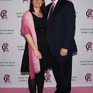 Pink Pearl Gala - 20th Anniversary Celebration