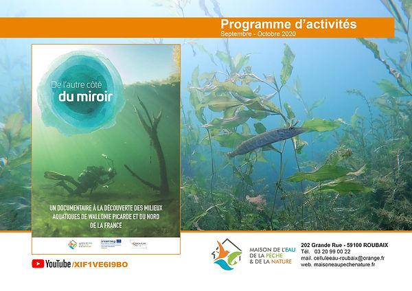 Programme_activité_2020_site_internet.j