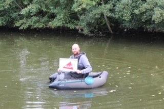 float tub maif.jpg