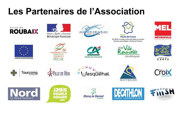 partenaires 2019.jpg
