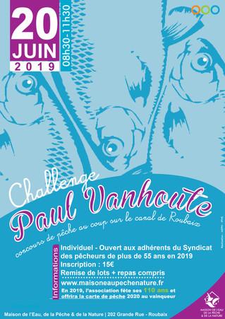 Concours 20 juin JC Vanhoute +55 ans