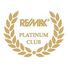 810_118f6f3b_Platinum_club_-_gold-page-0