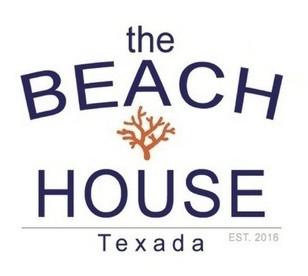 Beach House Texada.jpg