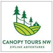 Canopy Tours.jpg