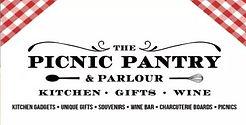 Picnic Pantry.jpg