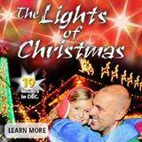 lights of christmas.jpg