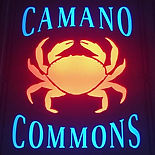 CamanoCommons.jpg