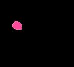 Schwalbe%20mit%20Herz_pink_%23ED1566_edi