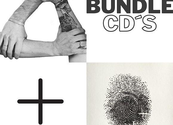 Bundle CD´s
