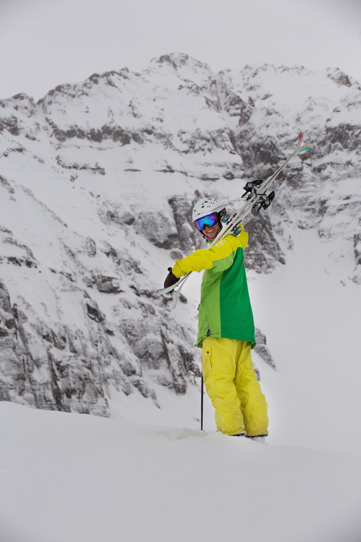 KT Ski Pics-2