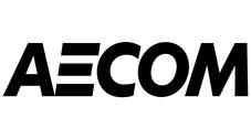 aecom-vector-logo.png