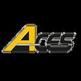 aces-logo-01.png
