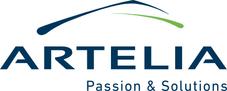 Artelia-UK-Logo-SVG-01.png