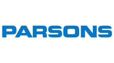 parsons-corporation-vector-logo.png