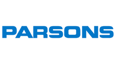 parsons-corporation-vector-logo.png