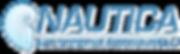 Nautica Logo -  Vector-01-01.png