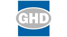 ghd-vector-logo.png
