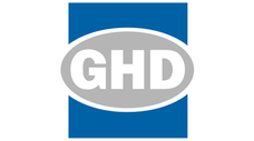 ghd-vector-logo.png