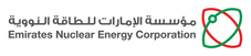 ENEC-Logo-Grey-text.jpg.png