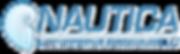 Nautica Logo White Trim -  Vector-01.png