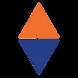 Archirodon_Logo_ARtboard-01.png