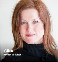 Gina Conway - GCA.png