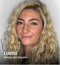 Louise - GCA.png