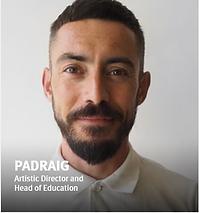 Padraig - GCA.png
