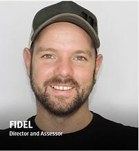Fidel - GCA.png