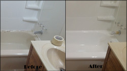 before_after9