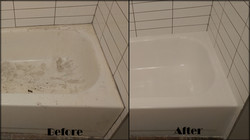 before_after20