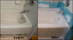 before_after12