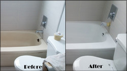 before_after10