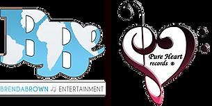 Company Logo Header copy.png