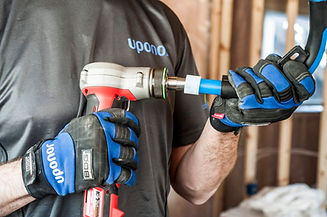 uponor-28-of-70-copy_7092bce39b7f2ae59c0