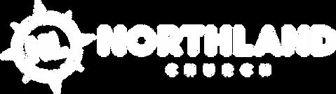 NorthLand-Logo-White-Horiz.png