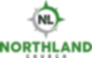 NorthLand-Logo-Color-Stack.png