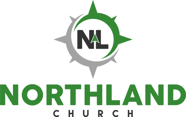 NorthLand-Logo-Color-Stack.png