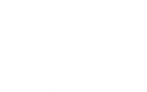 NorthLand-Logo-White-Stack.png
