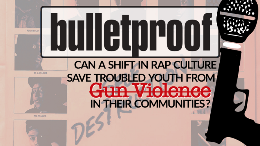 THE BULLETPROOF TOUR.002.png