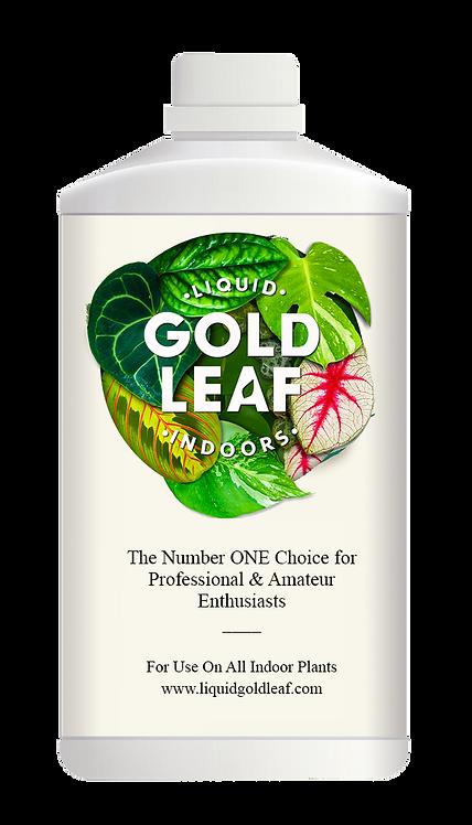 Liquid Gold Leaf Indoor 500ML
