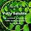 Thumbnail: Liquid Gold Leaf Indoor 500ML