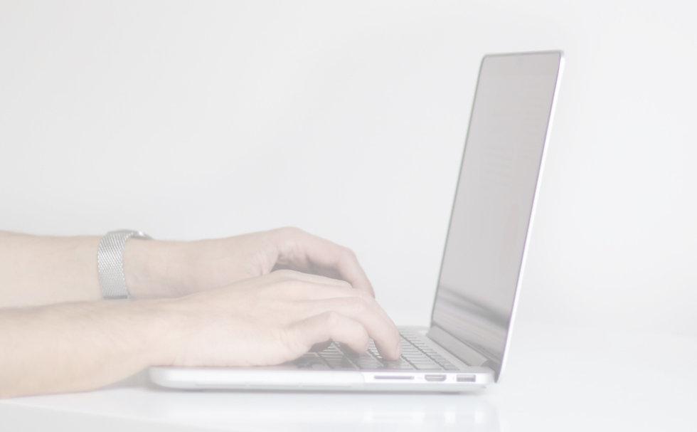Laptop%2520Typing_edited_edited.jpg