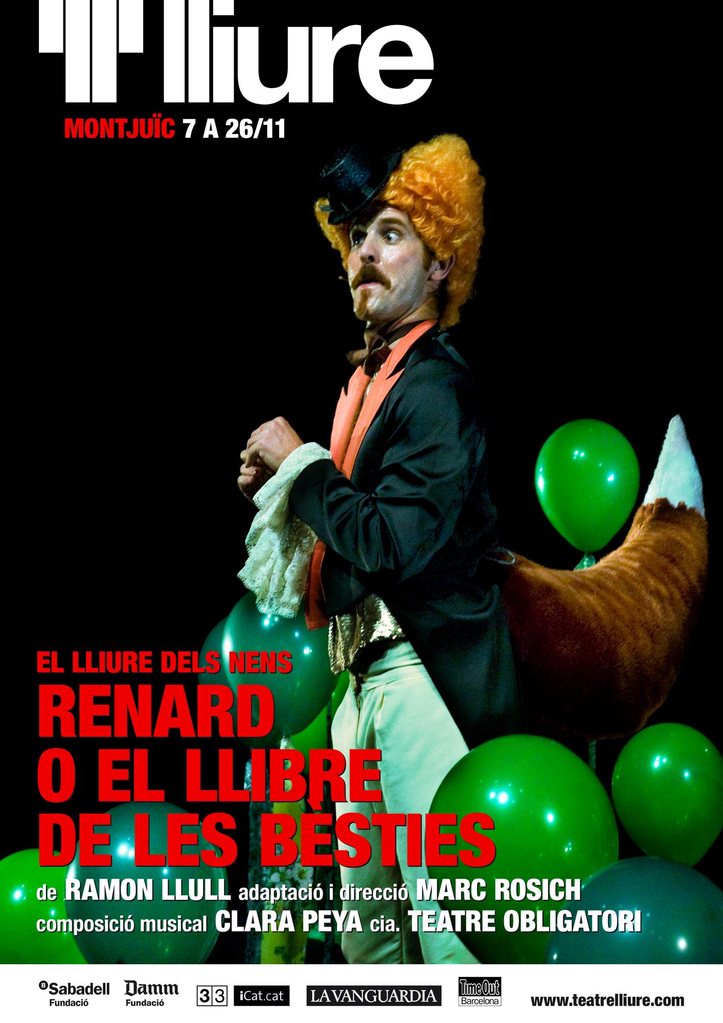 renard_cartell