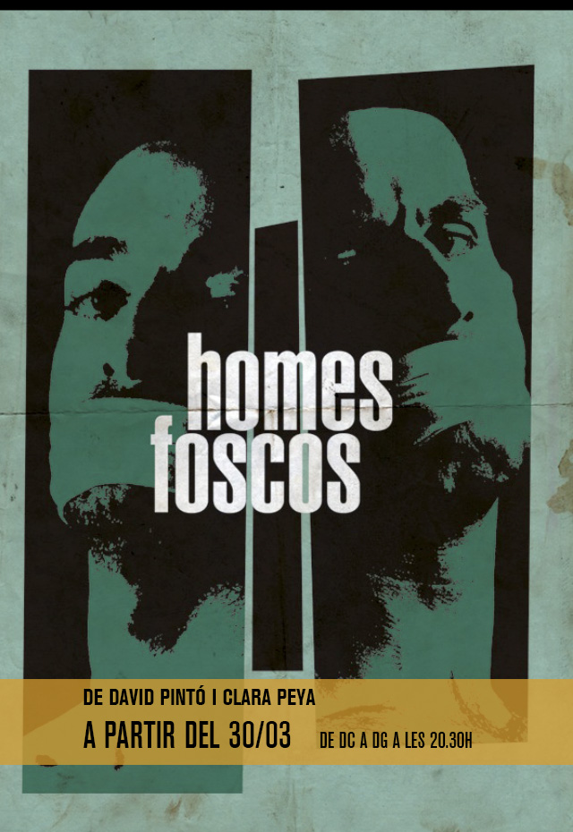 HOMES-FOSCOS_vertical3