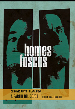 HOMES-FOSCOS_vertical3