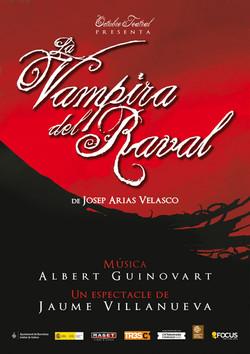 vampira+del+raval+cartell