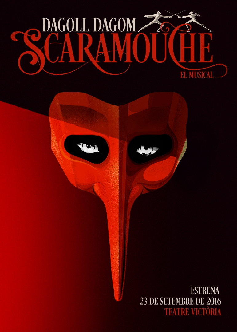 Scaramouche_pnister