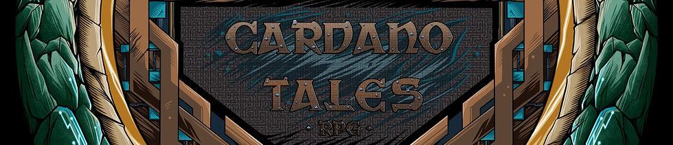 FINAL CARDANO TALES BLACK crystals_edited_edited.jpg
