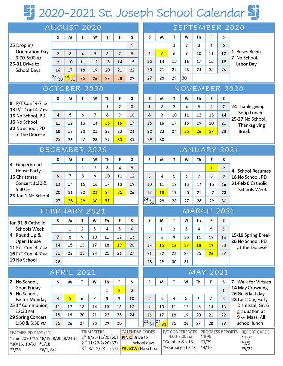 2020-21 school year calendar-FINAL.png